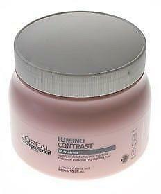 Loreal Lumino Contrast: Hair Care & Styling | eBay
