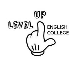 LEVELUP ENGLISH CLASSES Ultimo Inner Sydney Preview
