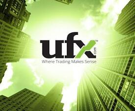 Make Money Online Using Your Smartphone Tablet Computer Learn To Trade online With UFX No Experience