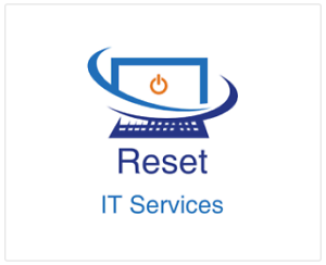 Reset IT Services Merewether Newcastle Area Preview