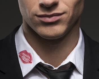 10 Prozent der Männer sind von einem Seitensprung nicht abgeneigt. (Copyright: Thinkstock/ über The Digitale)