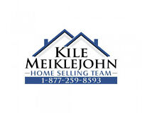 Attention Red Deer Real Estate Agents