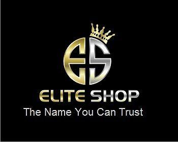 Your Elite Shop