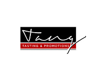 Hiring Experienced Individuals for Food and Beverage Expos