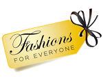 FashionsForEveryone