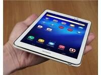 Tablet Huawei media pad t1 Pro 4G