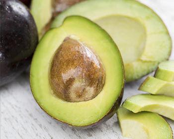 Superleckere Avocados finden geht zukünftig ganz einfach. (Thinkstock/ über The Digitale)