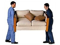 8 x Vacancies For General Labour To Assist With Removal Of Furniture
