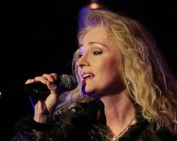 Nicole sang sich 1982 zum Sieg. (Copyright: Wikimedia Commons)