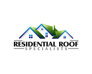 roofing repairs wind damaged shingles...$$$$low labour rates