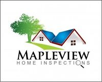 Mapleview Home Inspections