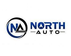 Looking for Bay/Office/Lot for a small AutoDealership