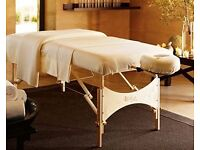 Ruby Massage in Chatham