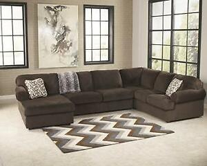 SECTIONAL SET SALE FROM 349