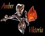 amber-viktoria-jewelry