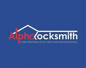 Stoney Creek Locksmith