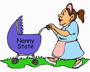 Nanny Required for new born
