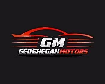 Geoghegan Motors