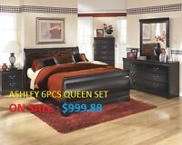 HUGE SALE UP TO %70 AT FURNITURE PLUSS
