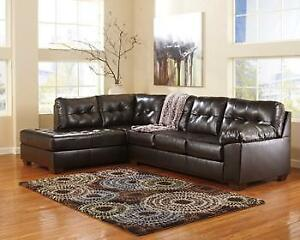 ASHLEY & IMPORT SOFA & SECTIONAL SALE