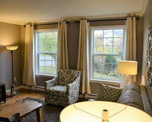 66 - 68 Pineridge Crescent; Beautiful Executive Home St. John's Newfoundland image 3