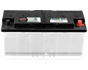 Interstate Battery MTP-95R/H9  Fits VW, Audi , BMW , Mercedes London Ontario image 3