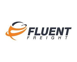 Careers at Fluent Moving & Storage™ AZ/DZ Drivers