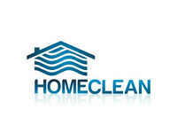 Domestic Cleaners required £8 ph Kinston,Surbiton,New Malden,Twickenham and Teddington