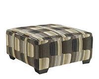 Ashley furniture Sale @@@@Vanaik Furniture