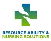 Hiring: Registered Nurses/Licensed Practical Nurses