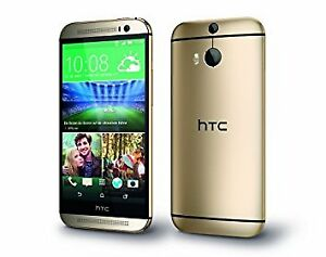 HTC M8 BRAND NEW   VNET ELECTRONIC INC