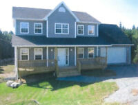 BANKRUPTCY SALE-PORTERS LAKE - SAVE THOUSANDS-SOON TO BE LISTED