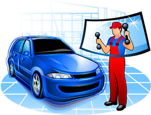 Cheapest auto glass replacement life time warranty 416 505 4454