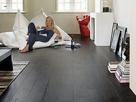 EXPERT LAMINATE AND WOOD FLOORS SUPPLIED AND FITTED AT UNBEATABLE PRICES /BRADLEY STOKE/BRISTOL/AVON