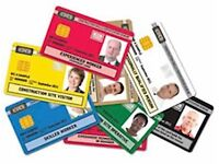 CITB Approved centre SAME day CSCS card test and NEW one day CSCS course