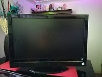 "42"" LCD TV for sale"