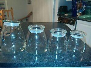 vases pour cuisine