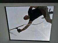 WINDOW CLEANER SOUTH WEST LONDON