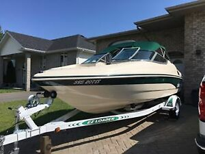 Outboard | ⛵ Boats & Watercrafts for Sale in Thunder Bay | Kijiji