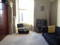 Double room available, ideal for students