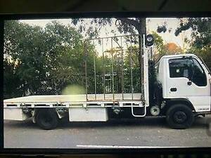 truck contracts in Sydney Region, NSW | Gumtree Australia