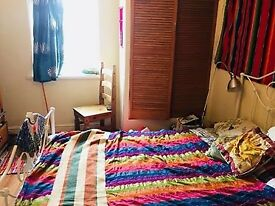 Room available relaxed 2 bed Easton