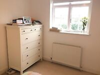 Chest - 6 drawers