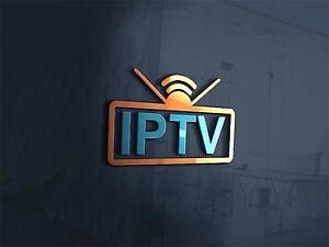 HD IPTV Subscription (2000+ Channels)(Low Cost)
