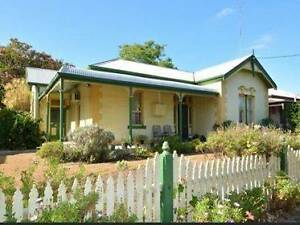 Lorn - Amazing Location, Beautiful Half House Lorn Maitland Area Preview