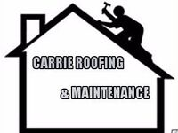 ROOFER - ROOFING & GUTTERING SERVICES