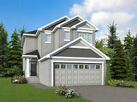 ***BRAND NEW FRONT GARAGE 1700 SQ FT FOR ONLY $439,379***