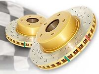 P and brake pads and rotors fast reliable service at low-costs