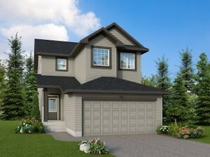 Last Chance to BUILD a Brand New Home & SAVE BIG!!!