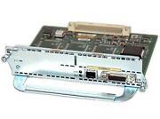 Cisco NM-1E